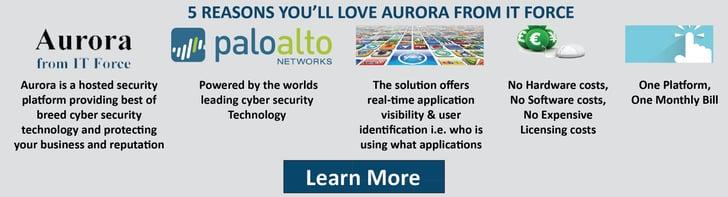 Aurora6.jpg