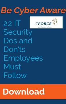 Cyber Security Tips.jpg