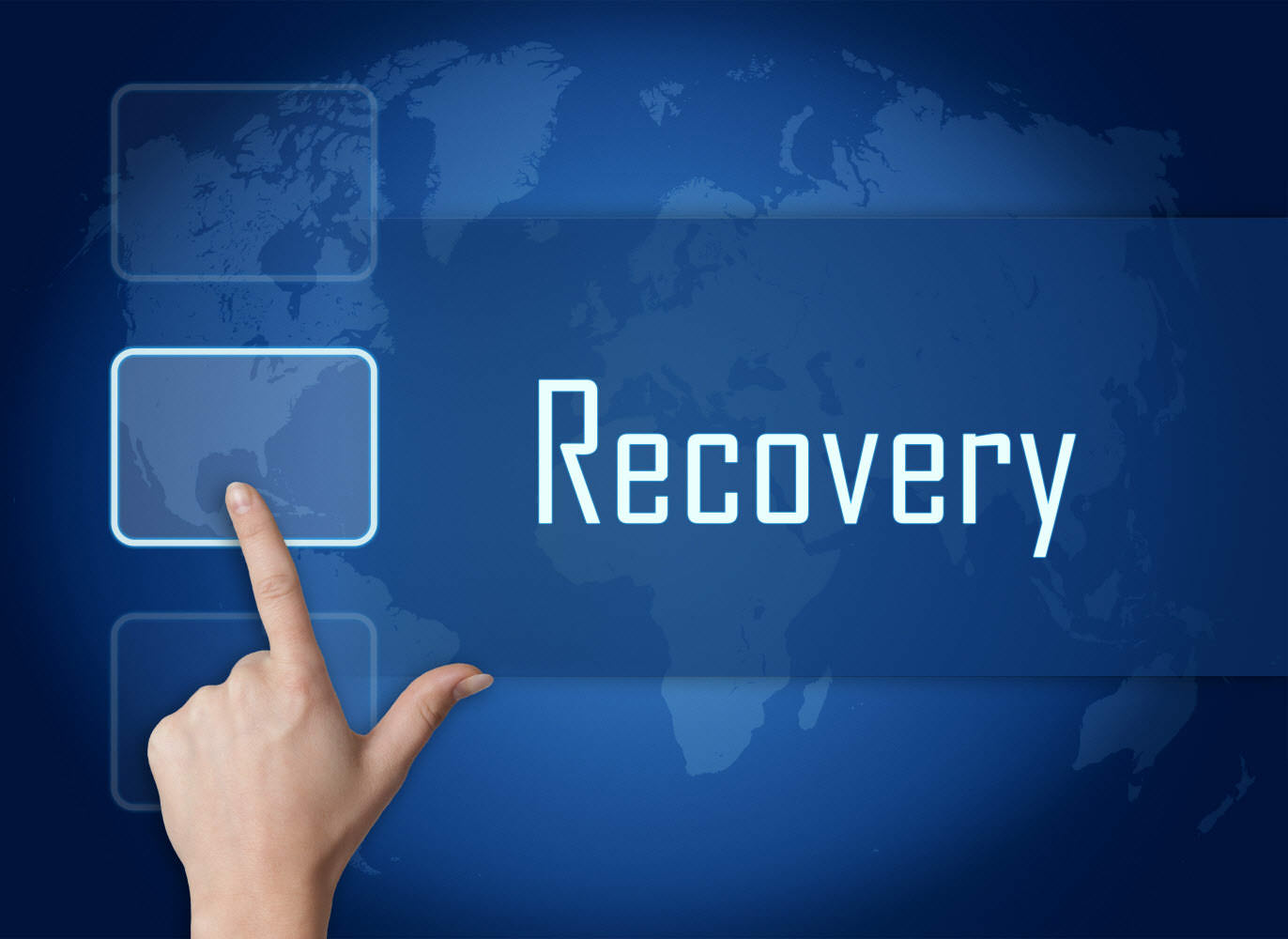 Disaster-Recovery-Plan.jpg